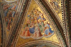 Duomo di Orvieto_28