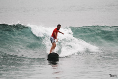 rc00012 (bali surfing camp) Tags: bali surfing surfreport surflessons padangpadang 26062016