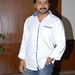 Karthik-At-Malligadu-Movie-Audio-Launch-Justtollywood.com_20
