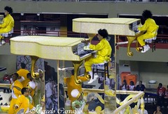 Imprio Serrano_Carnaval_2012_Grupo de Acesso A_Rio de Janeiro (FM Carvalho) Tags: carnival brazil rio brasil riodejaneiro de sony cybershot carro grupo carnaval sonycybershot brsil serrano sambdromo marqus acesso imprioserrano alegoria carroalegrico imprio sapuca marqusdesapuca alegrico carnavaldoriodejaneiro riocarnival carnavalcarioca carnavaldorio grupodeacesso sambdromodorio sambdromocarioca hx9v sonyhx9v grupodeacessoa