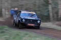 Rallye Sunseeker 2012 (jw021979) Tags: sony dorset rallye 2012 sunseeker a580 gupr