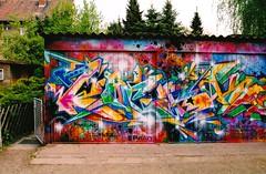 KACAO77 1998 (KACAO77 UNIVERSES) Tags: light color berlin art colors matrix wall digital writing computer germany comics word graffiti photo artwork neon artist comic space name letters style spray 98 fluorescent camouflage letter laser writer 1998 sciencefiction spraypaint write outline conceptual piece universe 77 wallpainting 1990s 90s spraycan tempelhof galactic ninetyeight kakao neoncolors berlintempelhof seventyseven rtz kacao77 kacao returntozero kakao77 kacaoe kacao77universes kacaoe77 kakaoe77 returntozeroe returntozerocrew rtzcrew