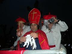 20120225_santurtzi_ihauteriak-97 (BeSanturtzi) Tags: basque euskalherria euskadi basquecountry paisvasco carnavales paysbasque santurtzi ihauteriak