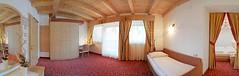 Hotel Teresa Fanes Room A-3 (Hotel Teresa) Tags: st de hotel al san rooms zimmer plan val di teresa vigil alto badia südtirol adige camere – mareo marebbe vigilio enneberg