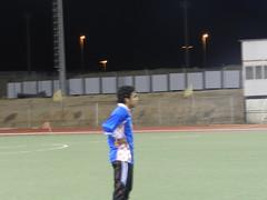 DSCN1025 (Mohammed Alshalawi) Tags: السنة ضد أدارة مبارات الاعمال التحضيرية