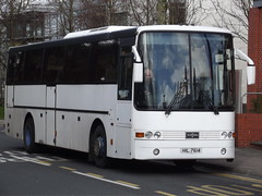 Atlantic Travel HIL7614 (P899PWW) (Alan Sansbury) Tags: atlantictravelbolton