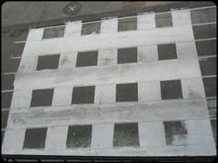 Paso de peatones NoSePuedeVlc (nosepuedevlc) Tags: valencia peatonal pasocebra godella pasopeatones nosepuede nosepuedevlc
