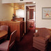 Hotel Sierra Suite in Green Bay Wisconsin