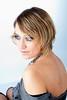 Relajada (Jose Casielles) Tags: pose mujer chica retrato flash estudio modelo ojos mirada guapa belleza yecla maquillaje flashes sesión iluminación fotografíasjcasielles