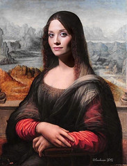 Mona Irene (erubicon) Tags: madrid espaa canon1740f4l canoneos7d oltusfotos