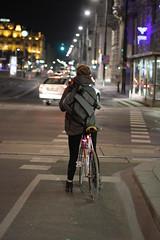 IMG_0380 (Vienna Cycle Chic) Tags: vienna wien fashion bike bicycle cycling austria österreich biking bici bikelane chic velo fahrrad cykel oesterreich cykling bicycleculture cyclechic