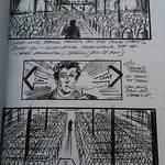 Storyboard: Meinhard Complex - page 5 thumbnail