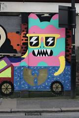 (e_alnak) Tags: street urban streetart co
