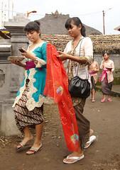 zenubud bali 9062FDXP (Zenubud) Tags: bali art canon indonesia handicraft asia handmade asie import indonesie ubud export handwerk g12 villaforrentbali zenubud villaalouerbali locationvillabaliubud