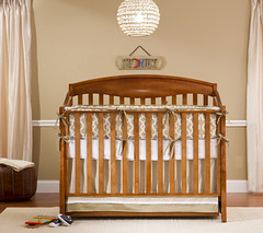 Free Baby Manuals Bellini Alexander Crib 4200 And Sydney