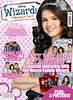Wizards Of Waverly Place Magazine [Issue 5] (Mr.Gomez!) Tags: graphics magazines selenagomez justinrusso davidhenrie jaketaustin wizardsofwaverlyplace alexrusso maxrusso