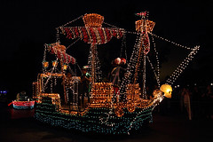 Peter Pan Pirate Ship Toy Peter Pan Pirate Ship