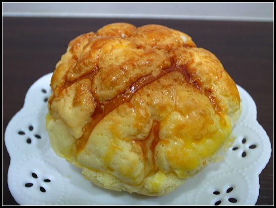 廣泰香西點麵包店