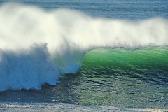 Pismo Surf (Steve Corey, O.O.T.) Tags: ca surf waves pismobeach swell bigsurf closeout bigandbeautiful powerfulwaves oceancentralcoast