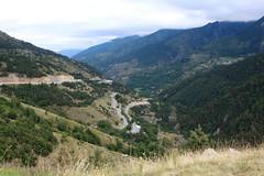 05.09.2011: Ost-Pyrenäen