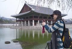 L1121484 (kelvintkn) Tags: colour digital evil olympus panasonic seoul wife southkorea 43 soel compactcamera m43 biogont2828 leicam8 micro43 panasonicgf1 olympusmzuikodigitaled918mm1456