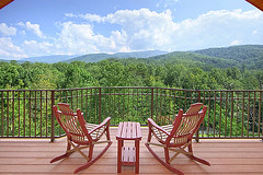 Elk Springs Resort - Chalets Gatlinburg, TN (Elk Springs Resort) Tags: usa realestate unitedstates tennessee lodging gatlinburg travelagency gatlinburgcabin gatlinburgcabins luxurycabinrental gatlinburgcabinrentals vacationhomerentalagency cabinrentalagency gatlinburgresorts chaletsgatlinburg cabinrentalsingatlinburg chaletrentalsingatlinburg gatlinburgchalet tennesseecabinrentals gatlinburgchaletrentals cabinrentalgatlinburg gatlinburgrentalcabins gatlinburgtnvacation cabinrentalsingatlinburgtn gatlinburgtncabinrental chaletcabinrentals