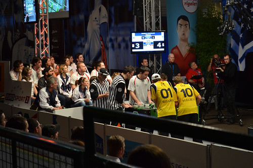 worldcup2012_Kozoom_1130