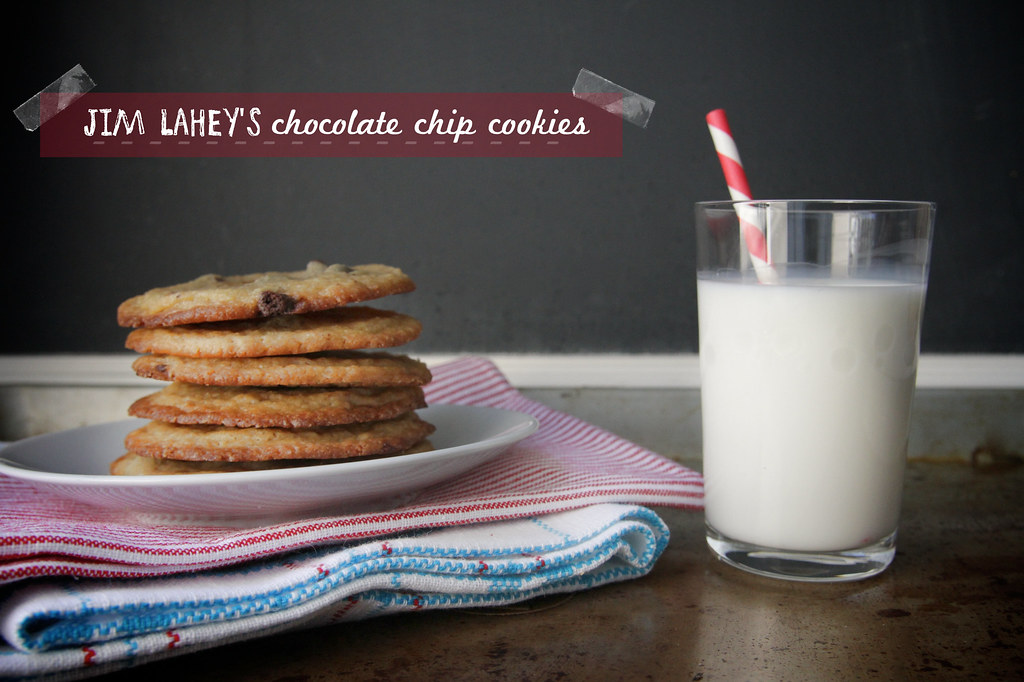 chocolatechip cookies (2)