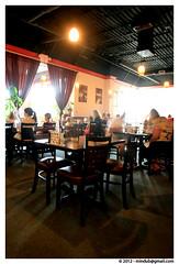 IMG_0007_web (Mindubonline) Tags: food menu restaurant tn nashville tennessee mindub mindubonline timhiber