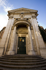 """Sant'Andrea al Quirinale • <a style=""""font-size:0.8em;"""" href=""""http://www.flickr.com/photos/89679026@N00/6902006125/"""" target=""""_blank"""">View on Flickr</a>"""