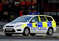 _DSC0212 (PSYGMON 7) Tags: echo vehicles e1 merseysidepolice policeemergency pn10lbu
