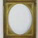 314. 19th Century Gilt Frame