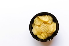 sseas_20110627_0120 (SevenSeasForYouForLife) Tags: chips kettle aware nutrition sevenseas chrisps crincle
