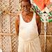 Manikarana Guesthouse Father