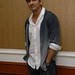 Siddharth-At-Love-Failure-Movie-Successmeet-Justtollywood.com_11