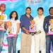 Ishq-Movie-Platinum-Disc-Function-Justtollywood.com_36