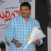 Malligadu-Movie-Audio-Launch-Justtollywood.com_22