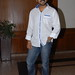 Karthik-At-Malligadu-Movie-Audio-Launch-Justtollywood.com_11