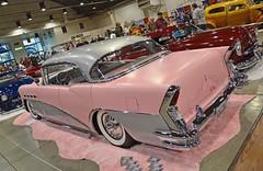 2012 GNRS (KID DEUCE) Tags: show classic buick antique grand national hotrod oldcar carshow streetrod 2012 roadster customcar kustom gnrs