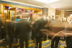 Mass Exodus-21 (DigitalMarketersUnited) Tags: marketing business innovation ecommerce massexodus digitalmarketing econsultancy innovationawards