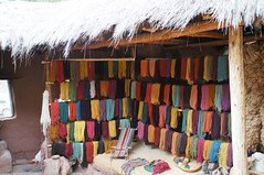 """Sacred Valley-Cusco • <a style=""""font-size:0.8em;"""" href=""""http://www.flickr.com/photos/57634067@N04/6940243079/"""" target=""""_blank"""">View on Flickr</a>"""