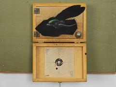 "ROA ""Fragments"" - The Scarlett Gallery"