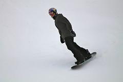 IMG_1028 (MegaKelsey) Tags: oslovinterpark oslowinterpark vinterpark oslo2012 snowboardoslo snowboardingchampionships oslochampionships 2012wsc wsc
