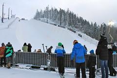 IMG_1124 (MegaKelsey) Tags: wsc vinterpark snowboardingchampionships oslovinterpark oslowinterpark oslo2012 snowboardoslo oslochampionships 2012wsc