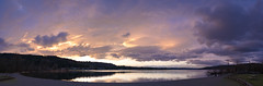 Sunset on Lake Sammamish (absencesix) Tags: sunset sky panorama usa lake nature beauty weather march washington unitedstates iso400 shoreline dramatic noflash northamerica locations 2012 sammamish locale lakesammamish manualmode daytodaylife 23mm lakesammamishstatepark geo:state=washington exif:iso_speed=400 exif:make=fujifilm unknownlens camera:make=fujifilm exif:focal_length=23mm geo:city=sammamish hasmetastyletag hascameratype naturallocale adjectivesfeelingdescription selfrating4stars 1250secatf40 geo:countrys=usa exif:aperture=40 subjectdistanceunknown sammamishwashingtonusa fujifilmx100 finepixx100 camera:model=finepixx100 exif:model=finepixx100 geo:lon=1220709532 geo:lat=475568482 march42012 473325n122415w