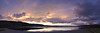 Sunset on Lake Sammamish (absencesix) Tags: sunset sky panorama usa lake nature beauty weather march washington unitedstates iso400 shoreline dramatic noflash northamerica locations 2012 sammamish locale lakesammamish manualmode daytodaylife 23mm lakesammamishstatepark geo:state=washington exif:iso_speed=400 exif:make=fujifilm unknownlens camera:make=fujifilm exif:focal_length=23mm geo:city=sammamish hasmetastyletag hascameratype naturallocale adjectivesfeelingdescription selfrating4stars 1250secatf40 geo:countrys=usa exif:aperture=ƒ40 subjectdistanceunknown sammamishwashingtonusa fujifilmx100 finepixx100 camera:model=finepixx100 exif:model=finepixx100 geo:lon=1220709532 geo:lat=475568482 march42012 47°3325n122°415w