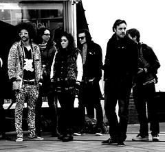 cool (wojofoto) Tags: amsterdam westerstraat filmshot bw zw wojofoto stadsarchief lmfao redfoo wolfgangjosten zwartwit monochrome blackandwhite straatfoto streetphoto people mensen
