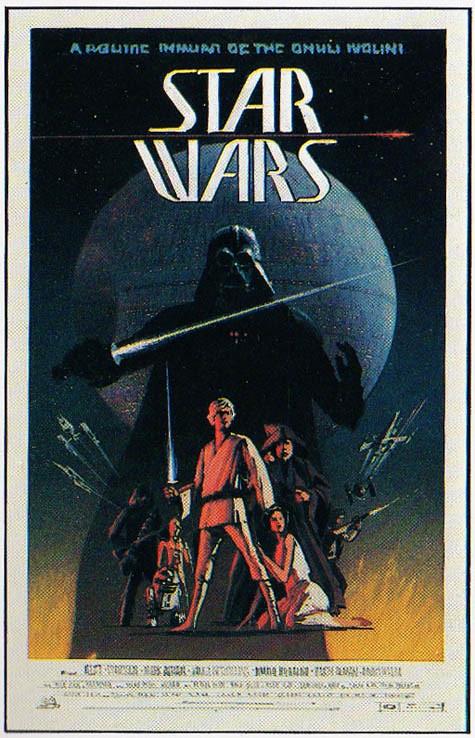 StarWars-poster_RalphMcQuarrie