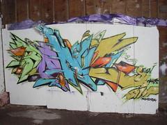 rome (httpill) Tags: streetart chicago rome art graffiti tag graf httpill