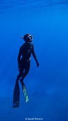 IMG_0244 (Solera974) Tags: ocean blue sea island breath dive free diving freediving tropical hold freedive apnee